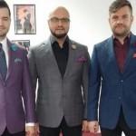"""3 Sud Est a lansat o nouă melodie, """"Liberi"""", care are şi videoclip"""