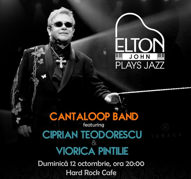 Elton-John-plays-jazz