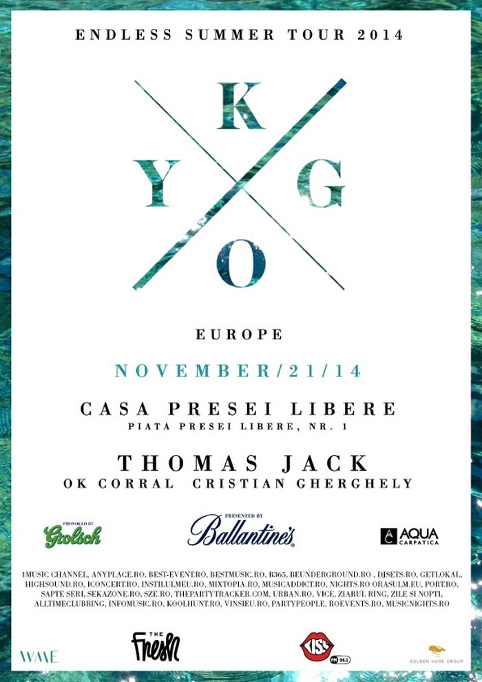 Noiembrie-21---Kygo