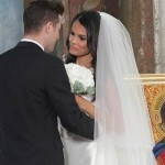 """Adrian Sînă a lansat videoclipul melodiei """"Tu m-ai dat gata"""""""