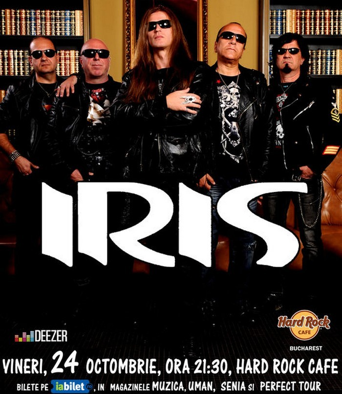 afis-iris-concert-hard-rock-cafe-octombrie-2014