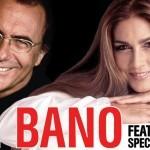 S-au ieftinit biletele pentru concertul Al Bano de la Sala Palatului