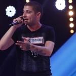 """Cocoon Kills participă din nou la """"X Factor"""""""