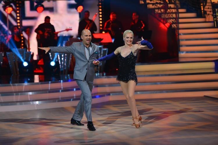 danseaza printre stele perechi prima editie (10)