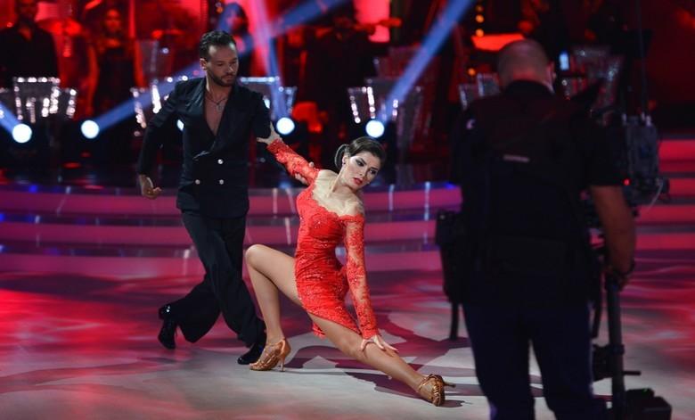 danseaza printre stele perechi prima editie (5)