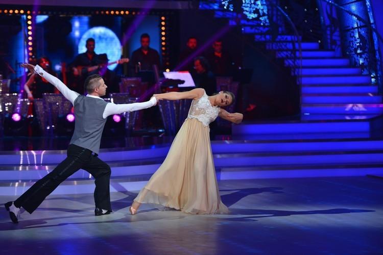 danseaza printre stele perechi prima editie (6)