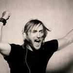 """David Guetta a anunţat tracklist-ul albumului """"Listen"""""""