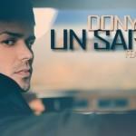 """Dony a lansat, alături de The Kid şi Dianne, melodia """"Un sărut"""""""