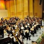 """Biletele pentru Festivalul """"George Enescu"""" vor fi puse în vânzare în ianuarie"""