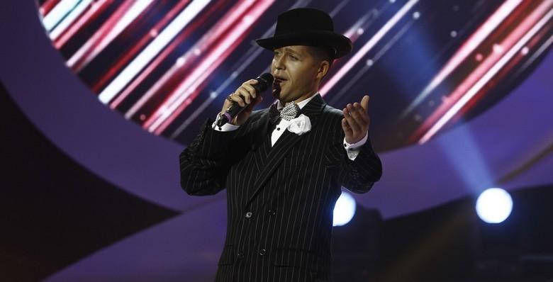 Jorge - Frank Sinatra