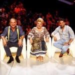 """Fiul unui îndrăgit artist român vrea să devină """"Next Star"""""""