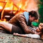 """Lora a lansat un nou videoclip, realizat pentru melodia """"Arde"""""""