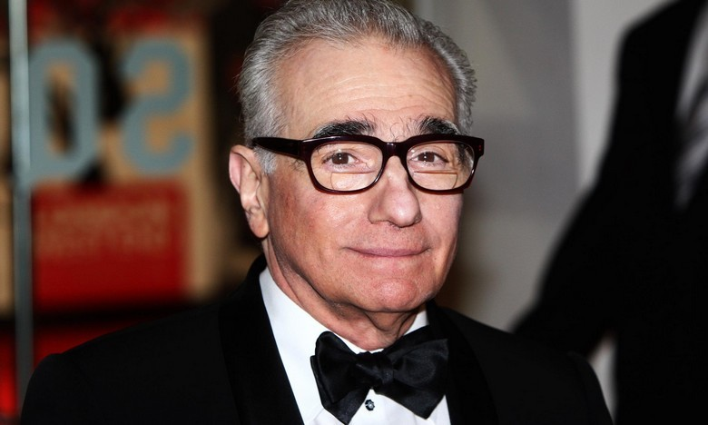 martin-scorsese-at-event-of-hugo-large-picture