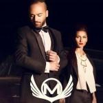 """Matteo a lansat, alături de Like Chocolate, videoclipul piesei """"Pe drumul meu"""""""