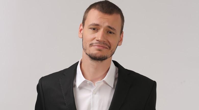 Razvan Krem Alexe