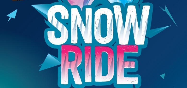 Snowride Festival