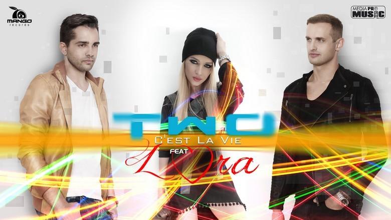 two_feat_lora-cest_la_vie_fulhd