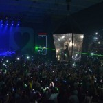vunk concert orasul minunilor sala polvalenta 2014 (4)