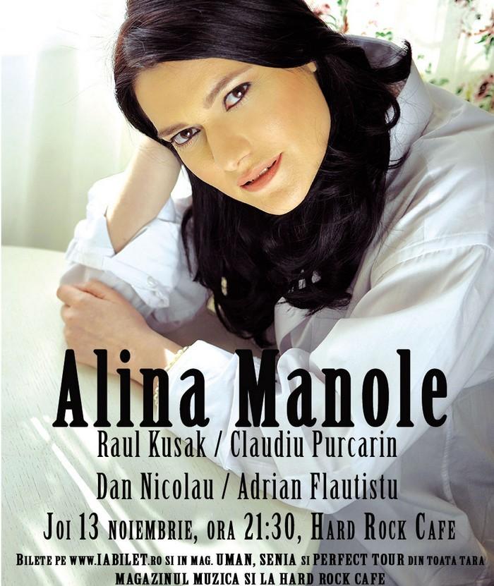 Afis-Alina-Manole