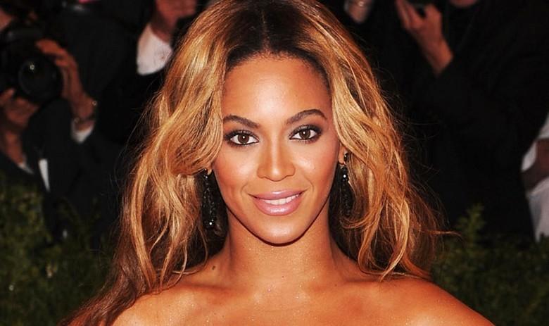 Beyonce album nou noiembrie 2014
