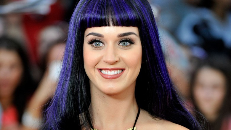 Biography-Katy-Perry-SF