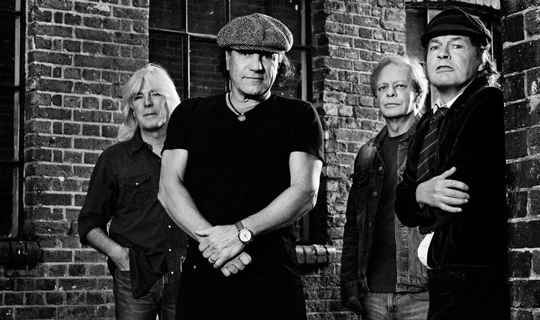 acdc play ball video