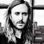 """David Guetta a lansat cel mai nou album al său, """"Listen"""""""