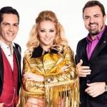 """Porţie dublă de """"X Factor"""": De ziua Antenei 1 se decid finaliştii show-ului"""