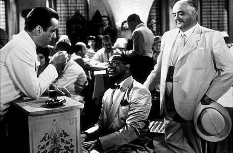 Pian Casablanca