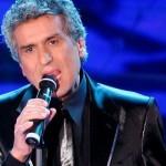 Toto Cutugno revine la Bucureşti în februarie 2015