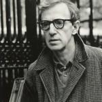 Woody Allen va sărbători Revelionul 2015 pe scenă, alături de o trupă de jazz, la Barcelona