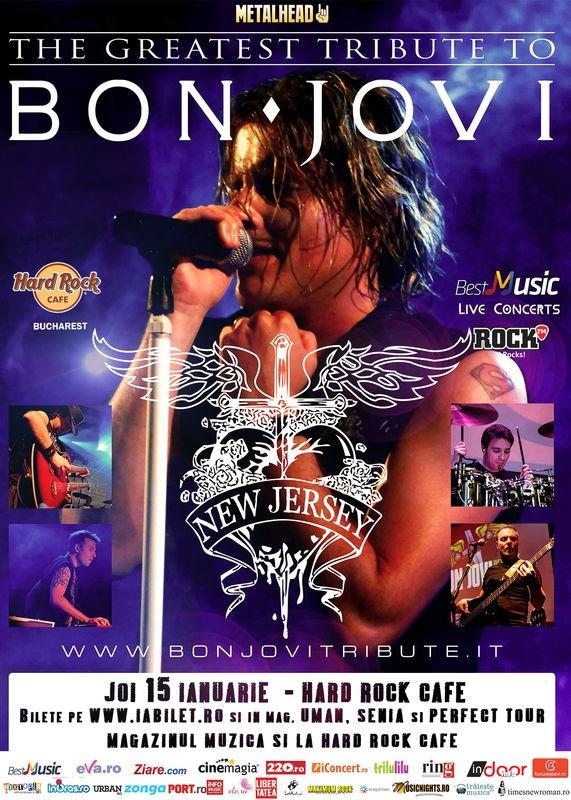 bon jovi new jersey hard rock cafe concert