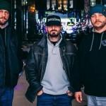 """B.U.G. Mafia a lansat, alături de Feli, melodia """"Să cânte trompetele"""""""