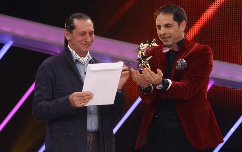 ivan patzaichin copyright Gabriela Arsenie-Antena1_021214_Next star4 Finala_0208