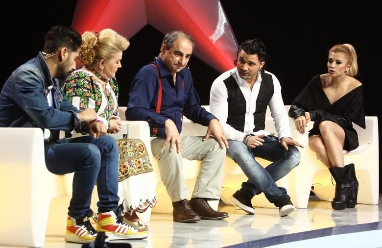 juriu copyright Gabriela Arsenie-Antena1_051114_Next Star4 Ed 11_0091