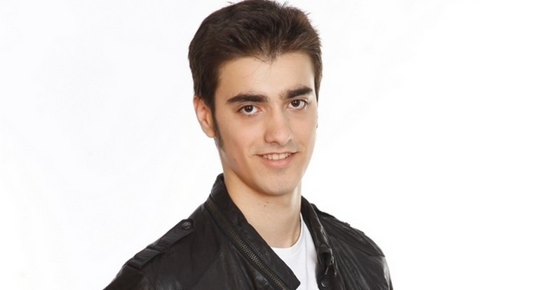 Liviu Teodorescu