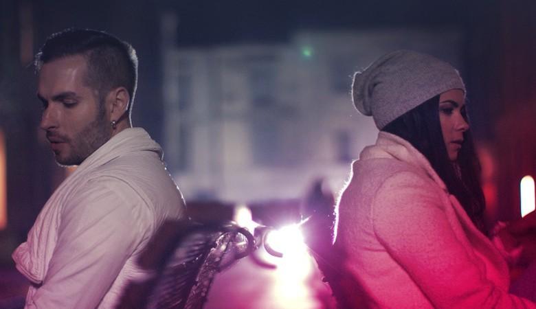 morandi inna lyric video summer in december