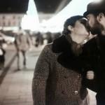 """VIDEO Câştigătorul ultimei ediţii """"Dansez pentru tine"""" s-a lansat în muzică"""