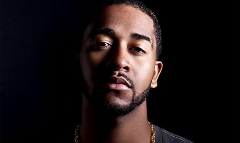 omarion album sex playlist