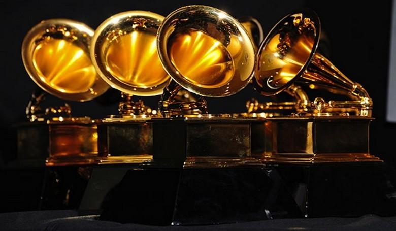 premiile grammy 2015 nominalizari