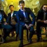"""Trupa Roads a lansat videoclipul melodiei """"Fata de ciocolată"""""""