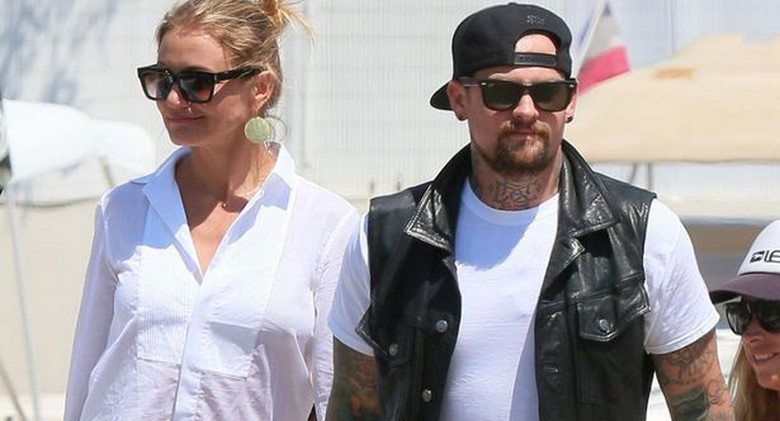 Cameron-Diaz-and-her-rocker-boyfriend-Benji-Madden