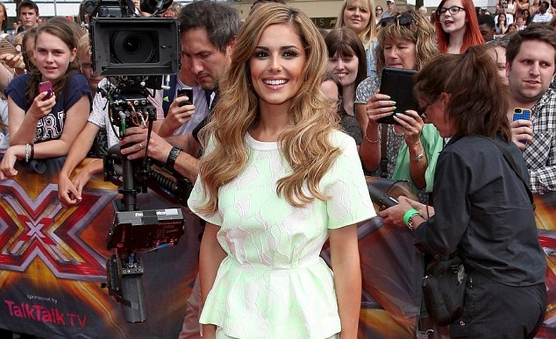 Cheryl Fernandez-Versini_Picture_Shows_Cheryl_Cole