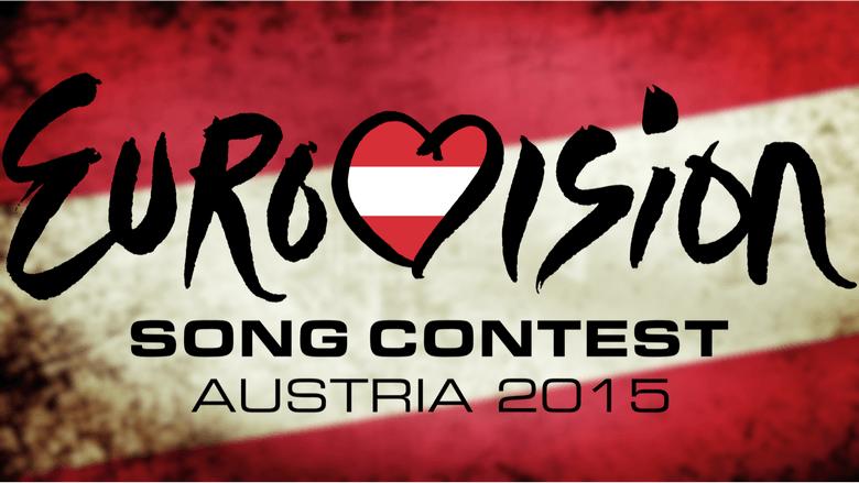 Eurovision-2015-flag.jpg