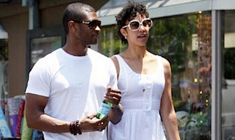 Usher-Grace-Miguel-SFTA-2