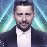 """Akcent a lansat, alături de Meriem, videoclipul melodiei """"Dilemma"""""""