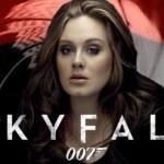 """Coloana sonoră a celui mai nou film din seria """"James Bond"""" ar putea fi realizată de Adele"""