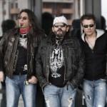 Cargo va cânta la Bucureşti pe 26 martie