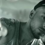 """Click a lansat, alături de Uddi şi Rapmaster, un lyric video pentru melodia """"Sincer"""""""