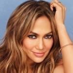 Jennifer Lopez îşi doreşte mai mulţi copii